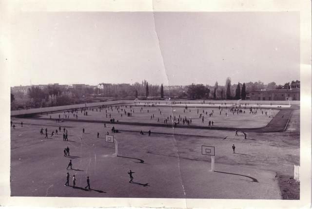 Escolapios Granada Genil 1940_05