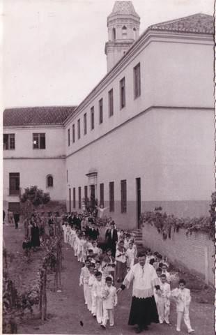 Escolapios Granada Genil 1947_52_01