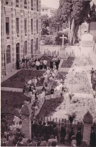 Escolapios Granada Genil 1947_52_02