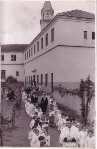 Escolapios Granada Genil 1947_52_03