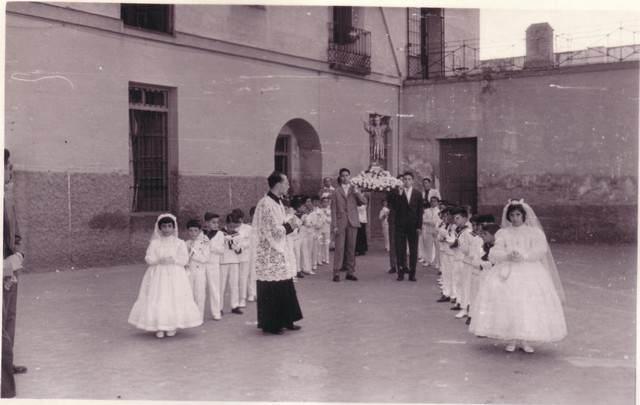 Escolapios Granada Genil 1958_64_02