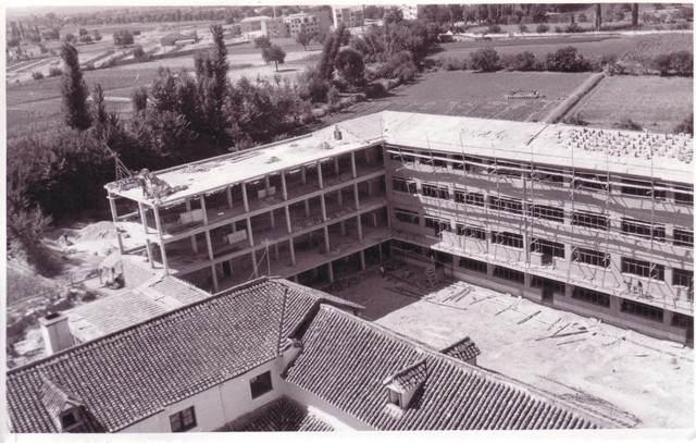 Escolapios Granada Genil 1963_01