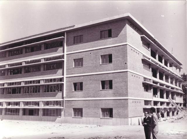 Escolapios Granada Genil 1963_02