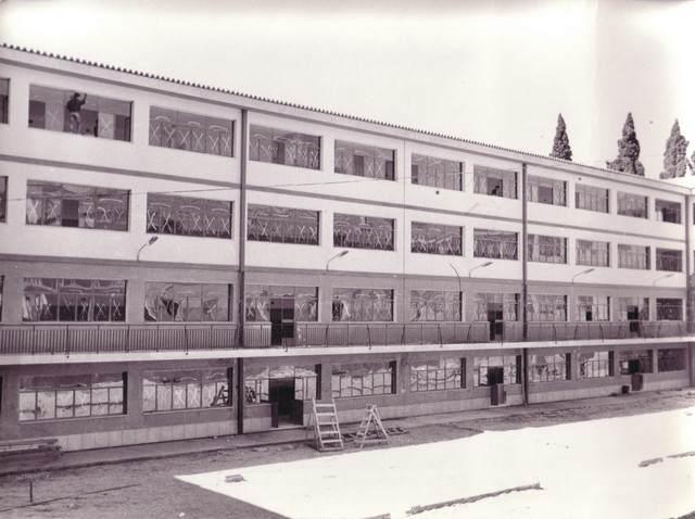 Escolapios Granada Genil 1963_04