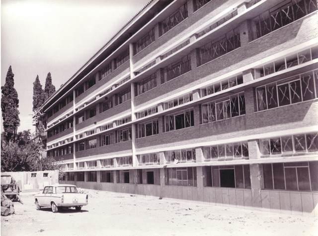 Escolapios Granada Genil 1963_05