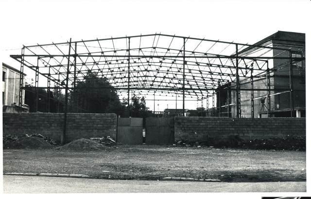 Escolapios Granada Genil 1980_01