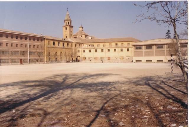Escolapios Granada Genil 1980_02