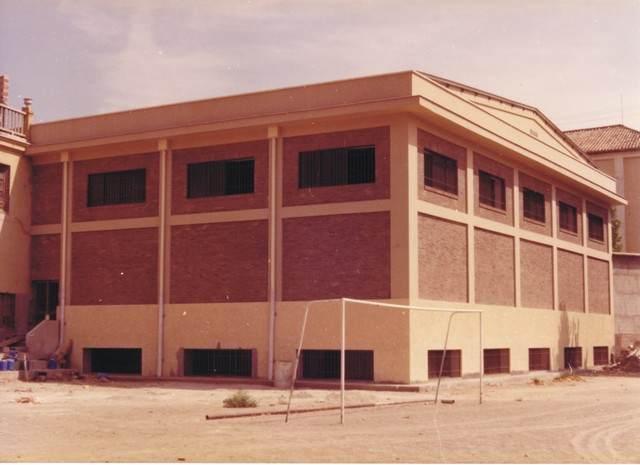 Escolapios Granada Genil 1980_05