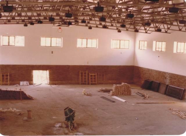 Escolapios Granada Genil 1980_08