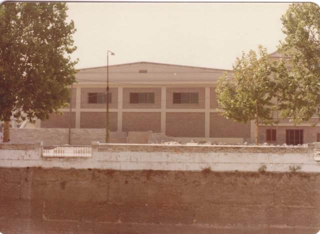 Escolapios Granada Genil 1980_09