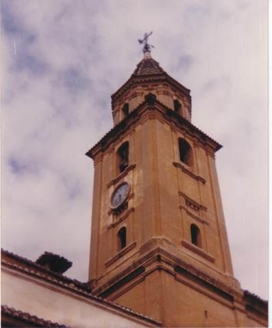 Escolapios Granada Genil 1991_01