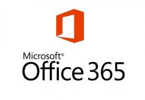 Office 365 - Escolapios Colegios en Granada