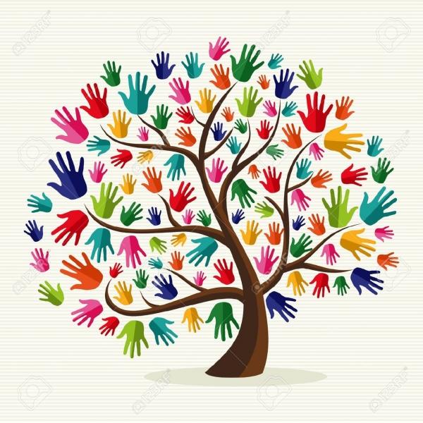 1ª Jornadas de Inclusión, Diversidad y Sensibilización