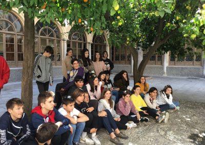 DiaPoesia_Escolapios Granada Genil_001