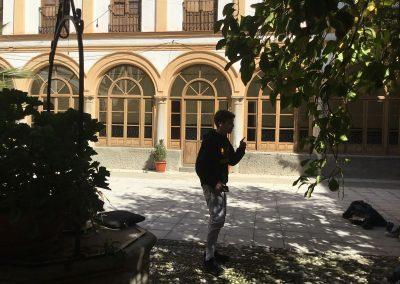 DiaPoesia_Escolapios Granada Genil_002