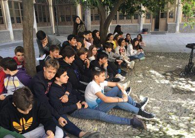 DiaPoesia_Escolapios Granada Genil_003