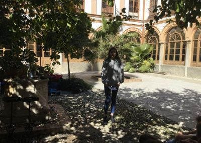 DiaPoesia_Escolapios Granada Genil_004