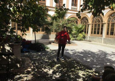 DiaPoesia_Escolapios Granada Genil_005