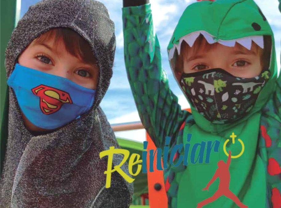 Revista Genil Nº90 2021 Anuario-Marzo